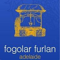 Fogolar Furlan Adelaide