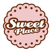 Sweet Place A Coruña