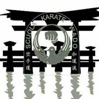 Scuola Karate Wado