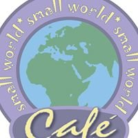 Small World Cafe