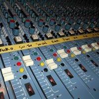 Dropout  Studios