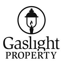 Gaslight Property