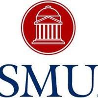 SMU Class of 2016