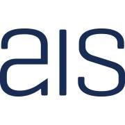 AIS - Advanced Interior Solutions