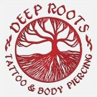 Deep Roots Tattoo - Lynnwood:Alderwood