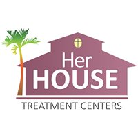 Her House Treatment Centers