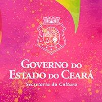 Secretaria da Cultura do Estado do Ceará