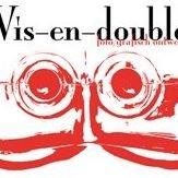 Vis-en-double