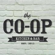 Whitby Co-Op Kitchen & Bar