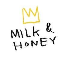 Milk and Honey Cafe