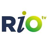 RioTv PToficial