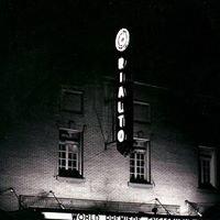 The Rialto Theater