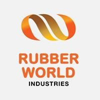 Rubber World Industry LLC
