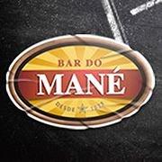 Bar do Mané