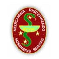 New Zealand Hospital Pharmacists' Association