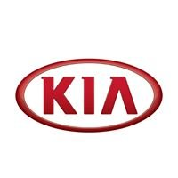 Kia Motors Hong Kong