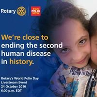 Rotary Club of South Ukiah