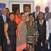 Rotary Club de Schoelcher - Martinique