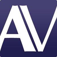 AbbottVision