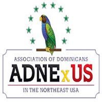 Association of Dominicans in the Northeast USA - Adnexus
