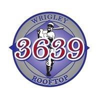 3639 Wrigley Rooftop