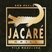 Jacaré Grill