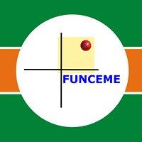 Fundação Cearense de Meteorologia e Recursos Hídricos (Funceme)