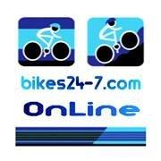 Bikes24-7.com
