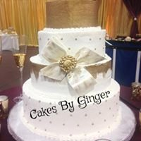 Cakes By Ginger LLC