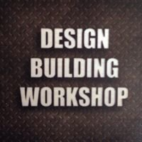 Design Building Workshop