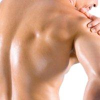 Pakuranga Physiotherapy