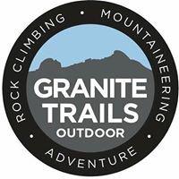 Granite Trails, Outdoor Adventures