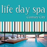 Life Day Spa Century City