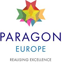 Paragon Europe Internships Malta