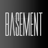 The Basement club  (Stoke on trent)