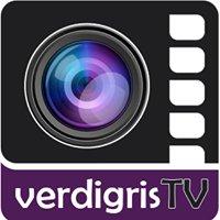 Verdigris.tv