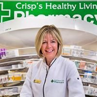 Unichem Crisps Pharmacy