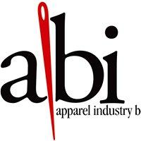 Apparel Industry Board, Inc.