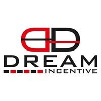 Dream Incentive Turizm