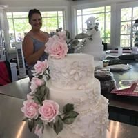 Canberra Cake Boutique