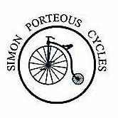 Simon Porteous Cycles