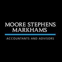 Moore Stephens Markhams - Christchurch