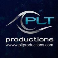 P.L.T productions