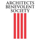 Architects Benevolent Society