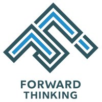 Forward Thinking Systems