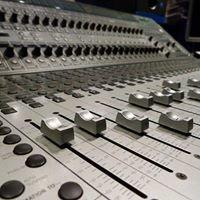 AAI Recording Studios