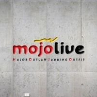 Mojo Live