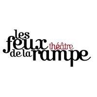 Théâtre les Feux de La Rampe
