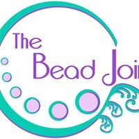 The Bead Joint