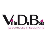 Centre commercial VDB
